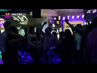Be Stylish, Be Yourself, Be Playboy | DJ Pitkin (�.������) @ bar|club Barsuk (28.02.2014)