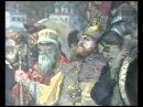 023. Михаил Нестеров - Душа народа