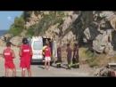 Alena (21) von Nordafrikaner Zied Y. (32) vergewaltigt und von 70 Meter hoher Klippe runtergeschmissen