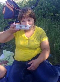 Юлия Коваленко, 10 июля , Тбилисская, id174400892