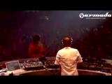 john ocallaghan feat. audrey gallagher - big sky asot 308 (Armin mix).mp4