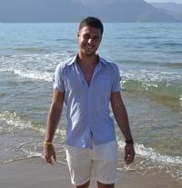 Дмитрий Борович