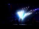 Skillet- Comatose (live at Atlas Weekend)