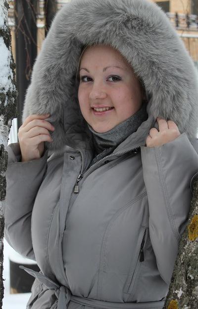 Ирина Титова, 2 ноября , Ковров, id56920106