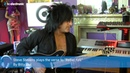 Tip of the month: Steve Stevens shows how to play Rebel Yell
