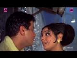 51 Superhits of Kalyanji Anandji - Popular Bollywood Songs HD - Hit Hindi Songs