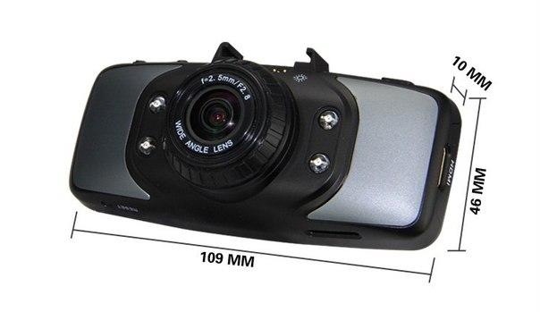 GS9000
