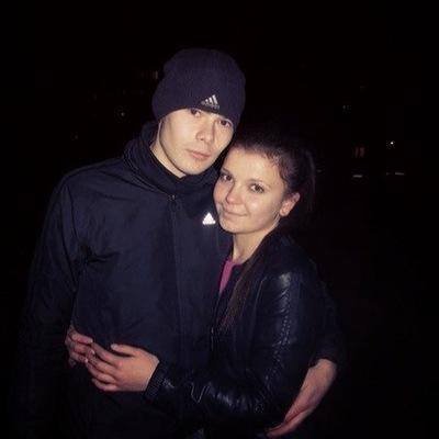 Никита Лапеко, 7 января , Ленск, id90649519