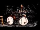 Chris adler Descending Perfect drum quality HD1080p