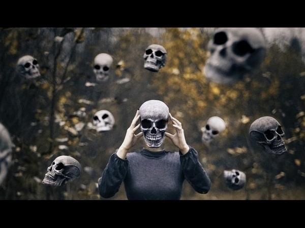ЧТО ЕСЛИ ПОХИЩЕНИЕ ИНОПЛАНЕТЯНАМИ ПРАВДА? [Реальность или психическое заболевание] S1E5