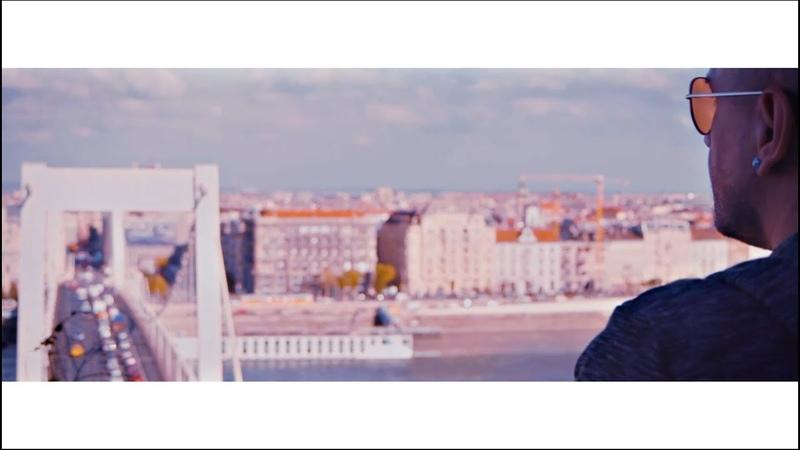 31/01/2k19_Dömötör Balázs - Felhők közt (FMX Remix) [Official Music Video]