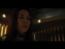 Star.Trek.Discovery.S01E12.720p.WEBRip.ColdFilm