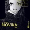 NOVIKA (LIVE) - 13 ДЕКАБРЯ @ LOFT