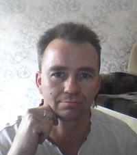 Максим Игнатьев, 10 декабря 1969, Тихорецк, id209574774
