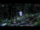 [Top fear] Обзор на фильм Пленки из преисподней