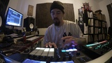 Demuja First Session of the year with some Drum'n'bass