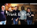 Marco Pacassoni Group - Frank Ruth