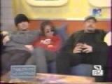 1999 12 25 VIP kapriz Земфира интервью