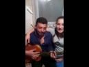 Да мне больно да я плачу да я пою с братом