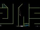 Первый геймплей Worms Armageddon - Проба в Big Rope Race от кадета Ропинга II степени