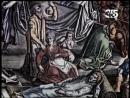 Самые крупные эпидемии в истории человечества Черная оспа история европейского апокалипсиса