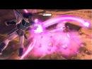 Прохождение Dragon ball Xenoverse 3 Отряд Гинью 16.