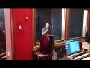 Олег Есенин (Anomalia Studio 2)
