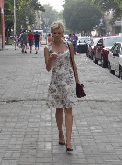 Ольга Плешкевич, 20 февраля 1990, Саратов, id17581633