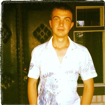 Игорь Жарков, 12 июля 1993, Днепропетровск, id42921089