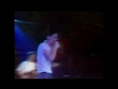 Simple Minds – 1984 New Gold Dream (Live)[dub Dexbam, – Seen The Lights (A Visual History)