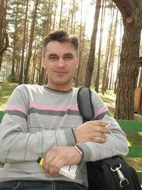 Юрий Балашов, Новогрудок