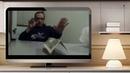 ☮Телекинез Обучение Урок 3 часть обучающей программы телекинеза для новичков RUSSIAN