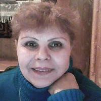 Рита Торсунова, 15 сентября , Сатка, id183346114