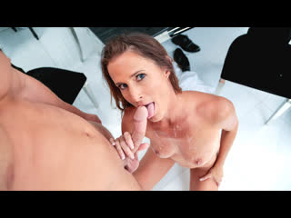 Sofie marie – the milf and the manny [digital playground. brunette, milf]