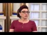 Давай поженимся  Невеста со сложной судьбой передача от 08 05 2014 Первый канал