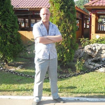 Andrei Azizov, 13 ноября 1988, Самара, id187283407