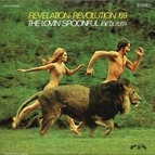 The Lovin' Spoonful альбом Revelation: Revolution '69