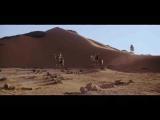 Мумия 1999 вырезанные сцены дополнительный материал 1
