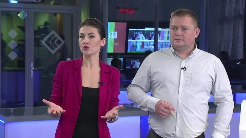Республиканская Спартакиада среди инвалидов где как и каков результат Студия11 25 09 18