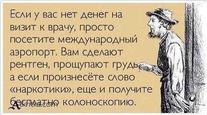 GKbxwYkSevI.jpg