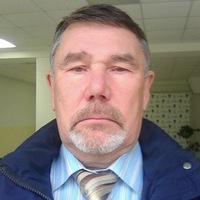 ЭдуардФилиппов