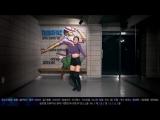 OH MY GIRL(오마이걸) - Remember Me(불꽃놀이) 댄스학원 No.1 데프댄스스쿨 KPOP DANCE COVER(Mirrored) 데프수강생 최신가요안무