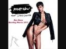 Rihanna Ft. David Guetta - Right Now (Ben Bass Bootleg Remix 2013)