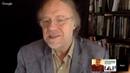 Journalist Abduction/War On Venezuela And Iran Ft Kevin Barrett on False Flag Weekly News