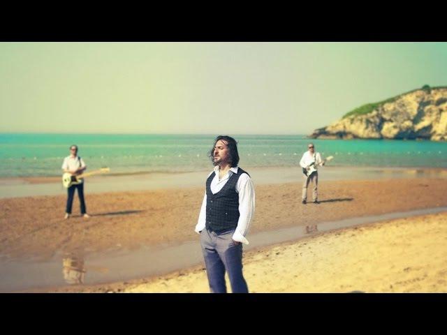 Cem Başak - Sen Bana Bakma (Official Video)