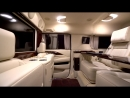 Becker Cadillac Escalade ESV_ HR