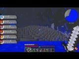 НАШЕЛ ТЕЛЕПОРТ В НОВЫЙ МИР! КТО ТАМ ВСТРЕТИЛ МЕНЯ ХОЛОСТЯК 2 СЕЗОН - Minecraft