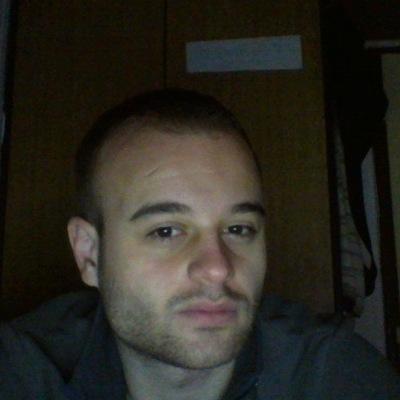 Georg Toblino, id203973748