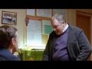 Инспектор Купер.Невидимый враг 3 сезон 9 серия