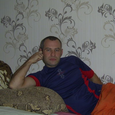 Вадим Иванцов, 21 сентября , Долинская, id167515354